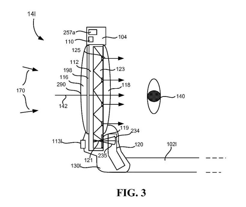 Patente-de-VR-para-las-HoloLens