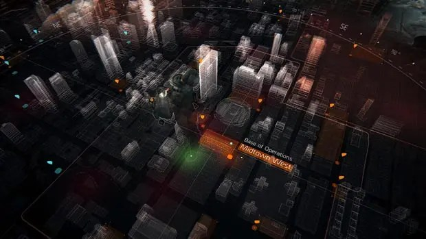 análisis the division (19)