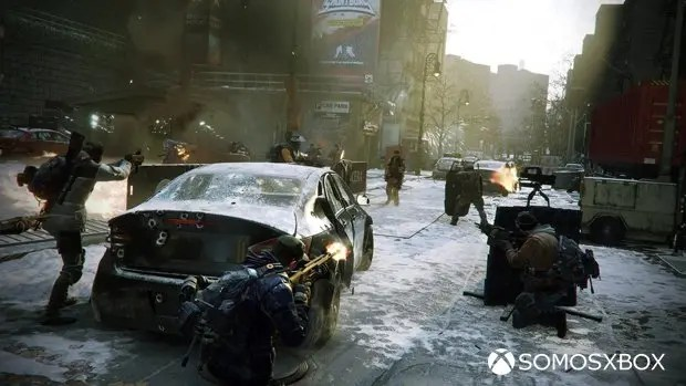 análisis the division (21)