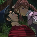 king's quest chapter 3 (2)