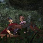 king's quest chapter 3 (3)