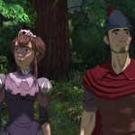 king's quest chapter 3 (4)