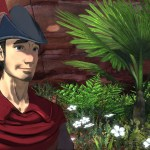 king's quest chapter 3 (5)