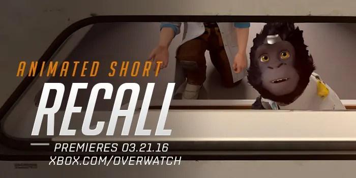 overwatch_recall