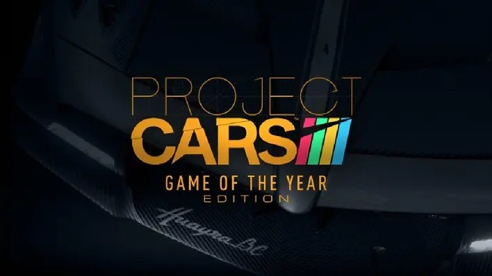 project-cars-gameoftheyear