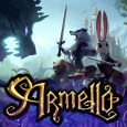 Armello Xbox One
