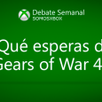 Debate-Gears