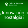 Debate-Nostalgia