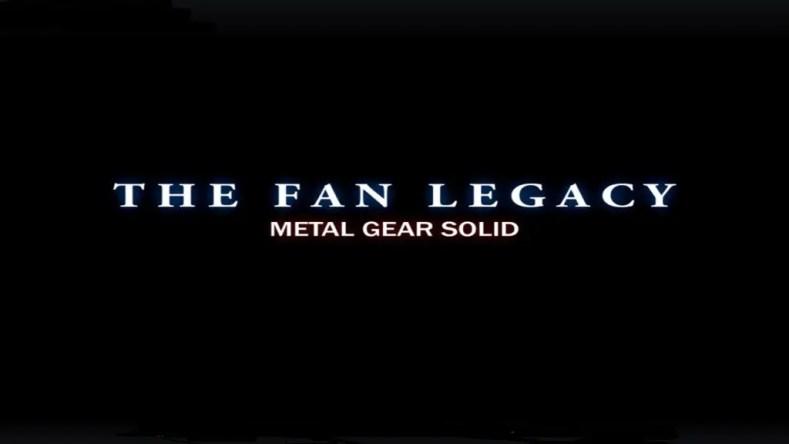 The-Fan-Legacy
