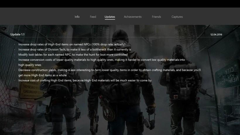 XboxUpdateGameHub2