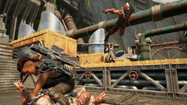 gears-of-war-4-multiplayer-beta-3