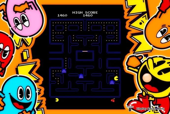 Bandai-Namco-Arcade-Games-Series-221215-047