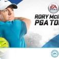 Rory McIlroy PGA TOUR EA Access