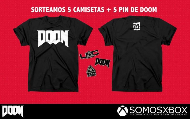 DOOM_TSHIRT_doom_VIS_large