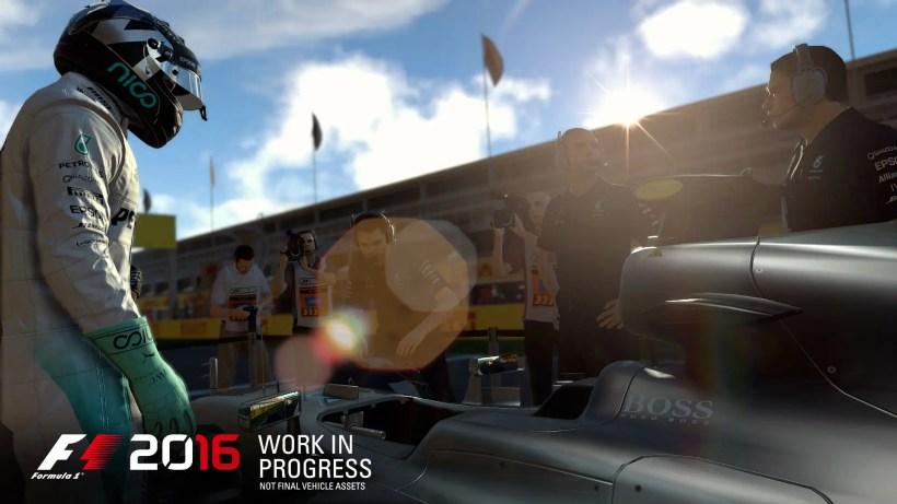 F1_2016_May_006_WM