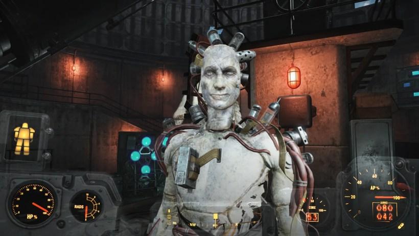 Fallout 4 (9)
