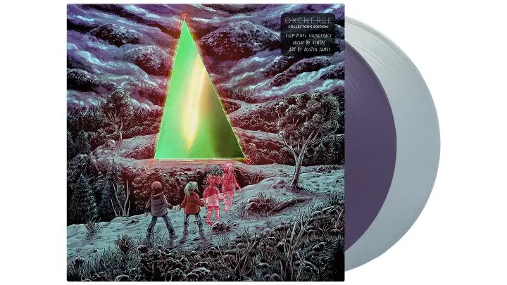 Oxenfree-vinyl-soundtrack