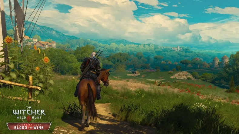 The_Witcher_3_Wild_Hunt_Blood_and_Wine_A_vast_new_land_awaits-copy