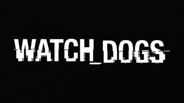 Watch-Dogs-Logo-MP1