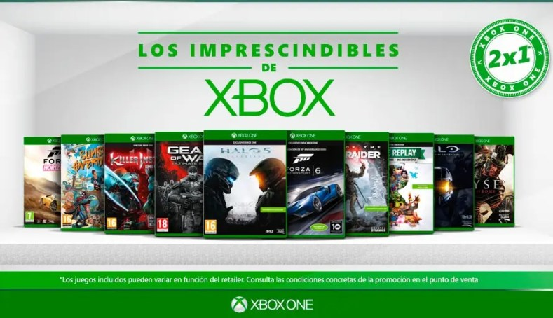 Xbox_Imprenscindibles_TW