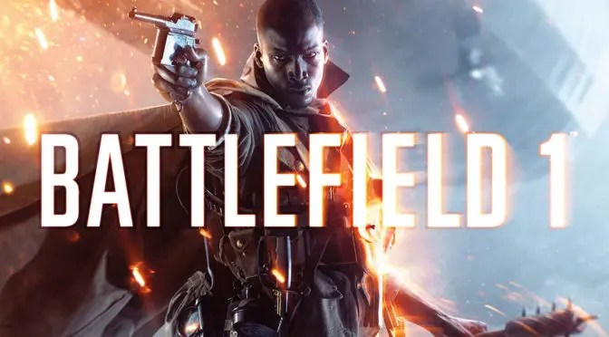battlefield-1-cover-672x372