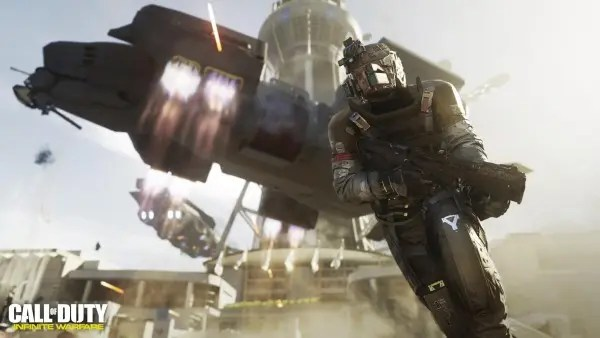 call_of_duty_infinite_warfare_reveal_screen_1-600x338