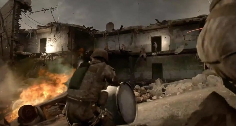 modern-warfare-remaster-2