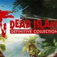 Dead-Island-DC