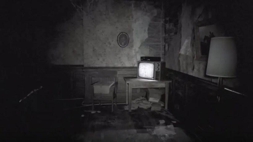El resurgir de los juegos de terror, dejando la decadencia atrás