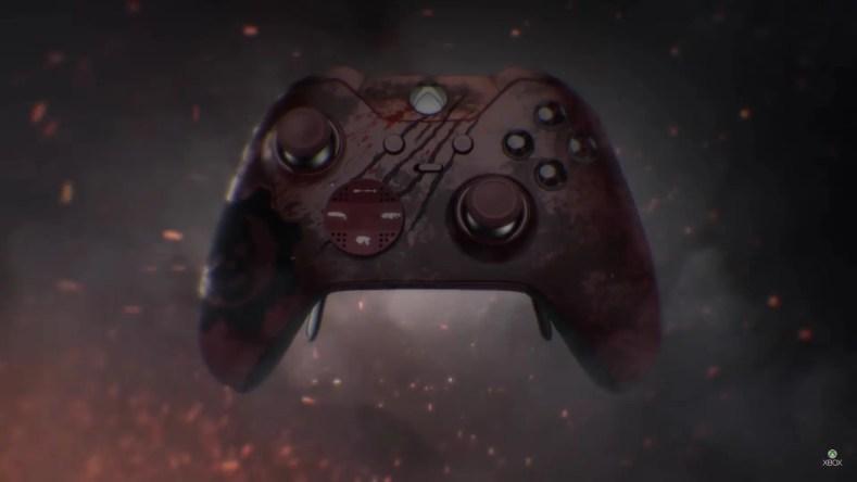 Gears-of-War-4-Controller