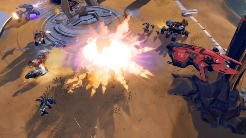 Halo Wars 2 (5)
