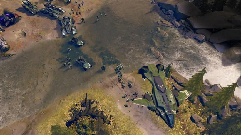 Halo Wars 2 (9)