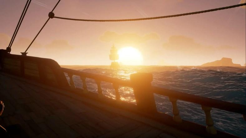 SOT_E3_2016_Sunset-Screenshot