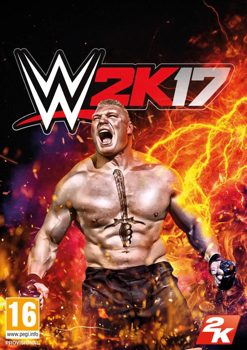 WWE-2K17-AGN-FOB-SPA