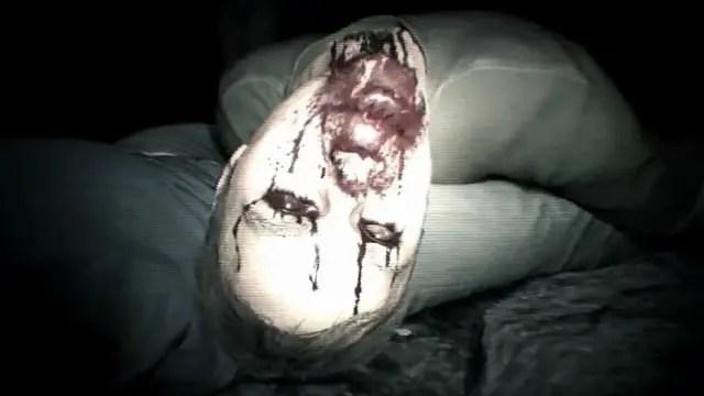 e3-2016-resident-evil-7-biohazard-announced_uec6.640