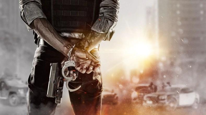 BattlefieldHardlineActividadCriminal