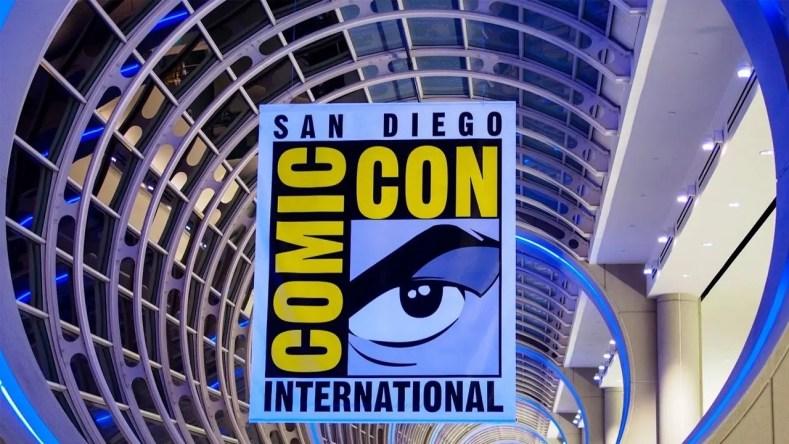 ComicconSanDiego