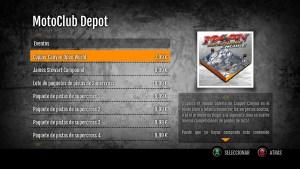 MX vs. ATV Supercross Encore (3)