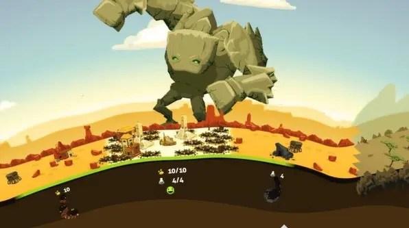 REUS Xbox One 1