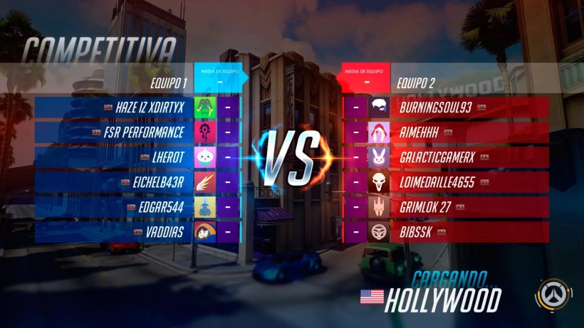 competitivo-overwatch