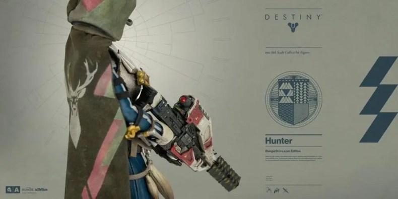 destiny-cazador-3a-bungie-store-exclusive_1