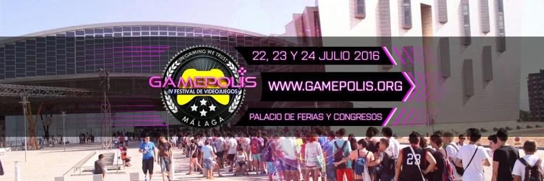 gamepolis-2016