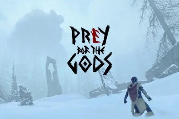 prey_for_the_gods-3216201