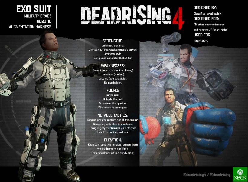 dead rising 4-exosheet-infographic
