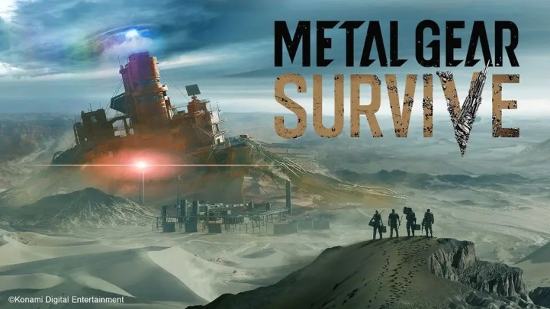 MetalGearSurvivepr