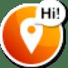G. 1 – Primera visita a SomosXbox
