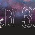 logo-ubi-Rayman2