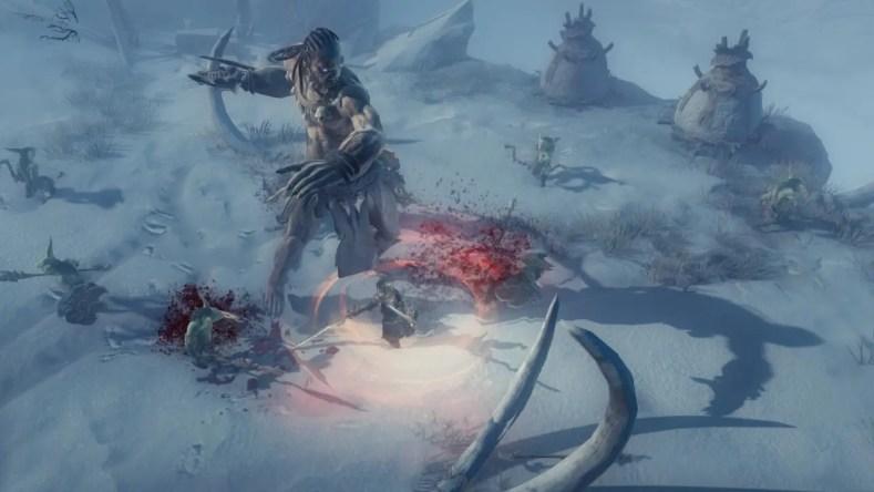 vikings wolves of midgard (2)
