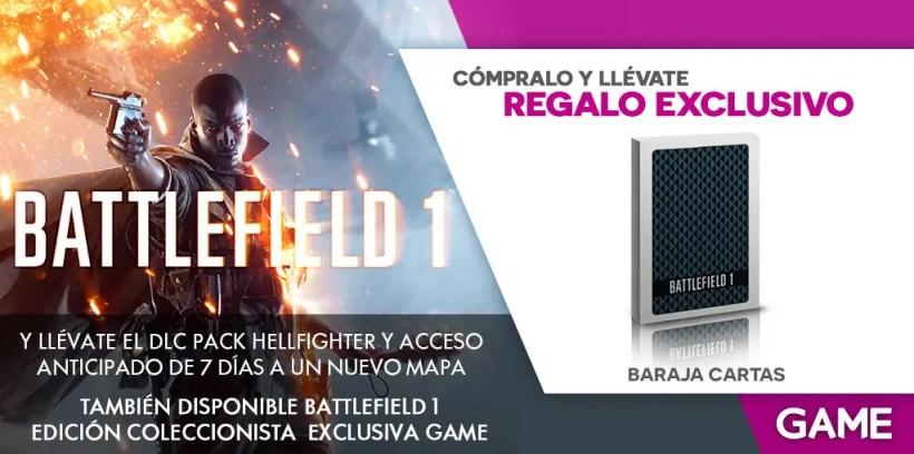 battlefield-1-s0716