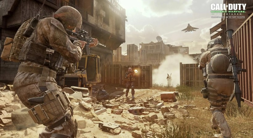 COD-Modern-Warfare-Remastered_MP_Backlot-2_WM